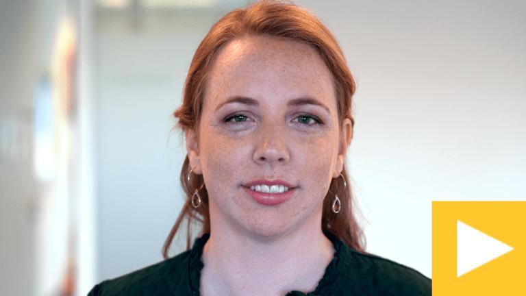 Anta Scholte - Nederlandse Obesitas Kliniek